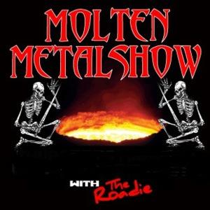 molten-metal-show